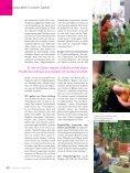 Reportage - Seite 3