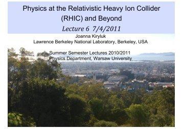 RHIC_Lecture6.pdf