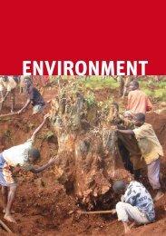 Chapter 6 Environment - Norwegian Refugee Council