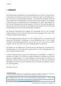 Schlüsselverzeichnis 2010 - Bundesagentur für Arbeit - Seite 6