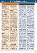 Únor - Okno do kraje - Page 7