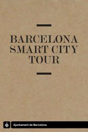 Barcelona Smart City Tour.pdf - Urenio