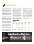 Publican - ABLE BC - Page 6