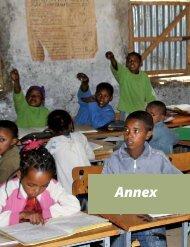 Annexes I - inruled