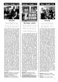 silvester-gala-party denise gordon silvester-gala ... - Yorckschlösschen - Seite 3