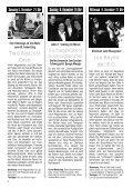 silvester-gala-party denise gordon silvester-gala ... - Yorckschlösschen - Seite 4