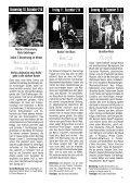 silvester-gala-party denise gordon silvester-gala ... - Yorckschlösschen - Seite 5