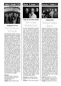 silvester-gala-party denise gordon silvester-gala ... - Yorckschlösschen - Seite 7