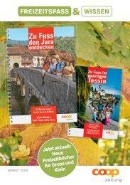 nationalen Velo- Routen in einem Band - Fink Medien AG