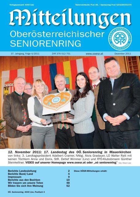 Sankt agatha bekanntschaft, Mauerkirchen single lokale