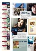 Die nackte Wahrheit Der Informant ... - DVDFilmspiegel - Seite 2