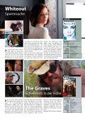 Die nackte Wahrheit Der Informant ... - DVDFilmspiegel - Seite 4