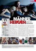 Die nackte Wahrheit Der Informant ... - DVDFilmspiegel - Seite 5