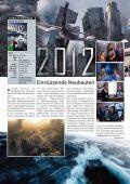 Die nackte Wahrheit Der Informant ... - DVDFilmspiegel - Seite 6