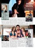 Die nackte Wahrheit Der Informant ... - DVDFilmspiegel - Seite 7