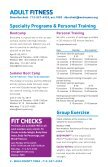 View pdf - Mills County YMCA - Page 4