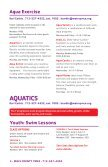 View pdf - Mills County YMCA - Page 6