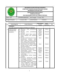 13 SOP EKSEKUSI PUTUSAN.pdf - MS Aceh
