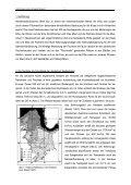 Fischfang und Fischwirtschaft - Seite 2