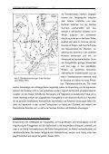 Fischfang und Fischwirtschaft - Seite 3
