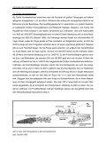 Fischfang und Fischwirtschaft - Seite 4