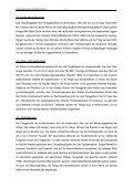 Fischfang und Fischwirtschaft - Seite 5