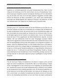 Fischfang und Fischwirtschaft - Seite 6