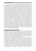 Fischfang und Fischwirtschaft - Seite 7