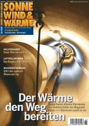 500 Liter sauberes Wasser pro Tag Das Ringen um die Norm Omas ...