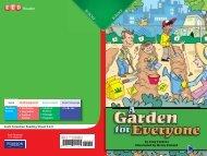 a garden for everyone ELD.pdf