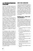 PROCRASTINATION SURMONTER LA SCOLAIRE SCOLAIRE - Page 7