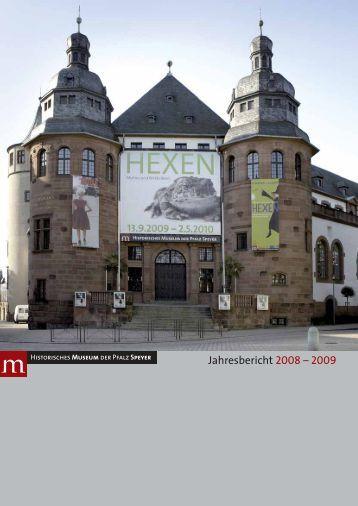 das wormser konkordat 1122 historisches museum der pfalz. Black Bedroom Furniture Sets. Home Design Ideas