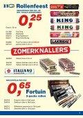 Folderaanbiedingen nr 6 - 2013 - Bos Gooiland BV - Page 5