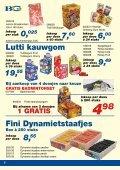 Folderaanbiedingen nr 6 - 2013 - Bos Gooiland BV - Page 6