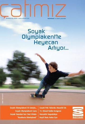 .at.m.z 7 - Soyak