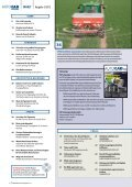 Leseprobe AUTOCAD & Inventor Magazin 2013/03 - Page 4