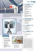 Leseprobe AUTOCAD & Inventor Magazin 2013/03 - Page 5