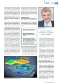 Leseprobe AUTOCAD & Inventor Magazin 2013/03 - Page 7