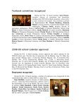 February 13, 2008 - Aldine Independent School District - Page 4