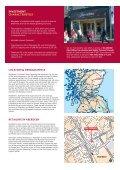 ABERDEEN - Propex - Page 2