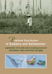 Atlas Review.pdf - Wetlands International Indonesia Programme