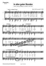 ecm 11.09.185 - Edition Choris mundi