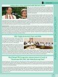 Ukkuvani - 2012, Jul-Sep - Vizag Steel - Page 3