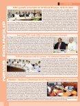 Ukkuvani - 2012, Jul-Sep - Vizag Steel - Page 4
