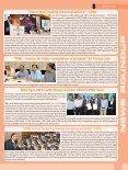 Ukkuvani - 2012, Jul-Sep - Vizag Steel - Page 5