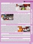 Ukkuvani - 2012, Jul-Sep - Vizag Steel - Page 7