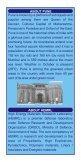 IWAPS 2008 - DRDO - Page 2