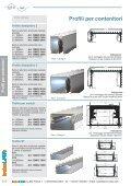 Profili per contenitori - Technolasa - Page 3