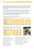 Les grands troupeaux caprins du Grand-Ouest - La Chambre d ... - Page 3