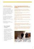 Les grands troupeaux caprins du Grand-Ouest - La Chambre d ... - Page 5